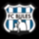 logo_fcbijles.png