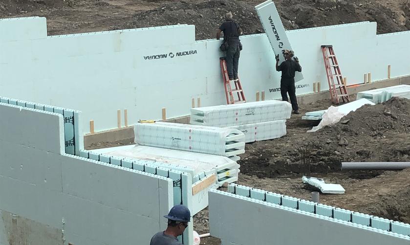 ECI Builders