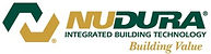 Nudura logo_Single.jpeg