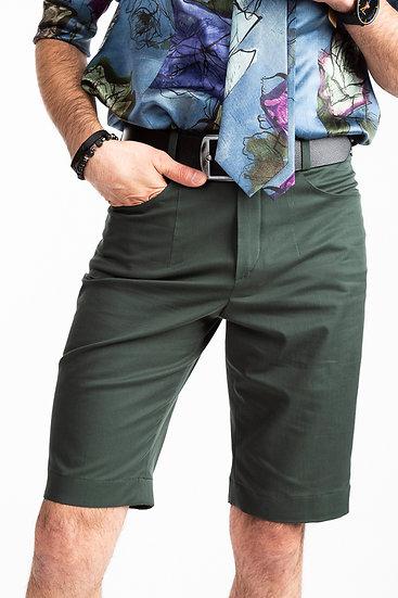 Unisex-Shorts