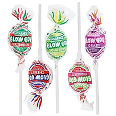 Blow Pop