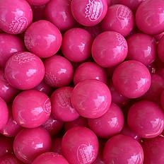 Pink Lemonade Gumball