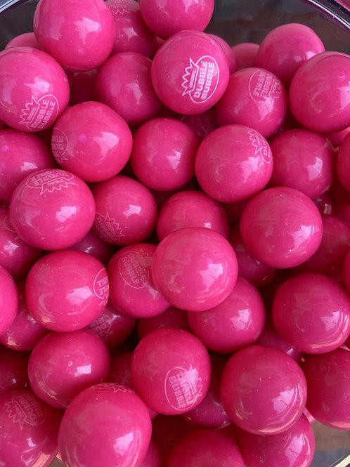Pink Lemonade Double Bubble