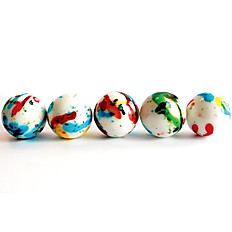 "3/4"" JAW BREAKERS"