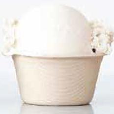 Green Creamery Vanilla