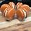 Thumbnail: Orange Macarons