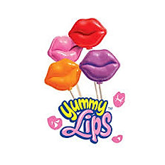 Yummy Lips