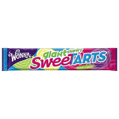 Chewy Sweetarts
