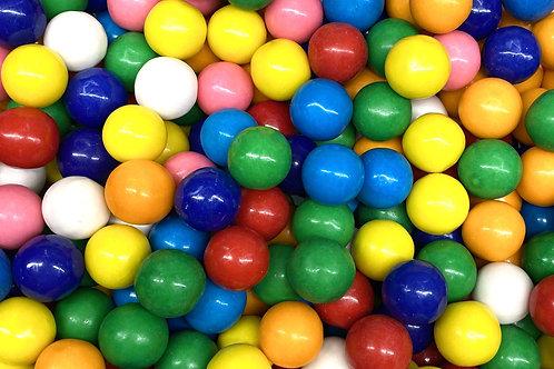Mini Gum Balls