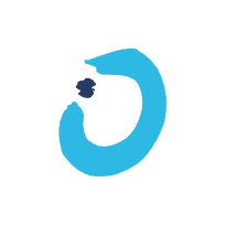 Logo teal with navy dot.png