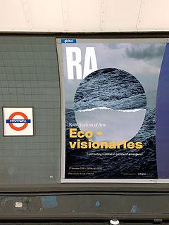 Eco-visionaries-exhibition-poster2_sea-s