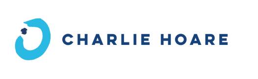 CH Logo & Name colour_low_res.png