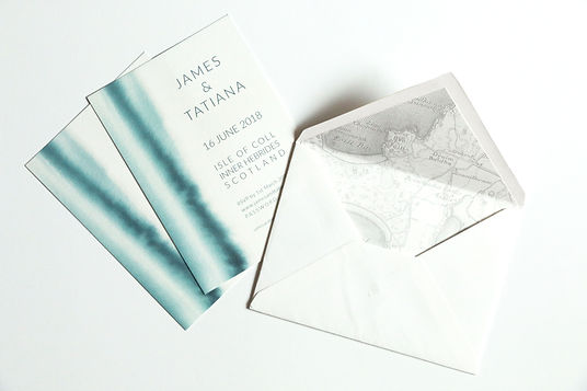 Tatiana_James_wedding_invite_envelope_Za