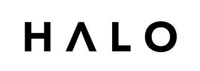 Halo logo simple.jpg