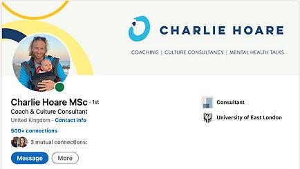 CH Linkedin screenshot.jpg