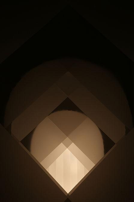 Shape Of Light_IMG_7285_web.jpg