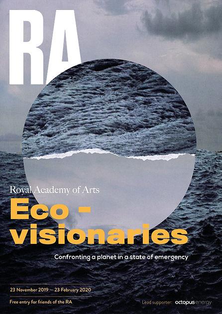 Eco-visionaries-exhibition-poster-sea-sk
