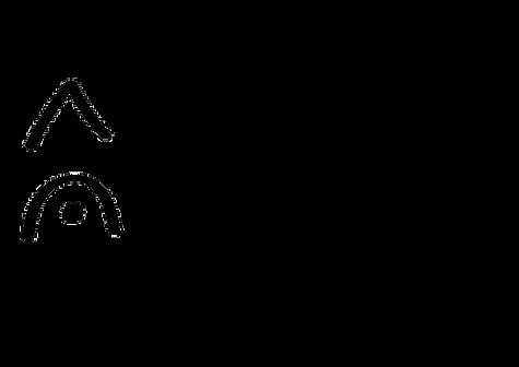TBP logo black.png