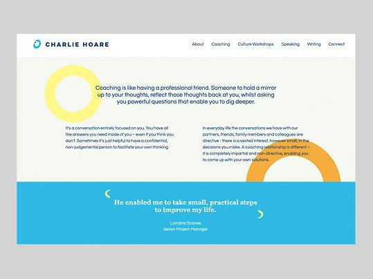 CH website coaching mock up.jpg