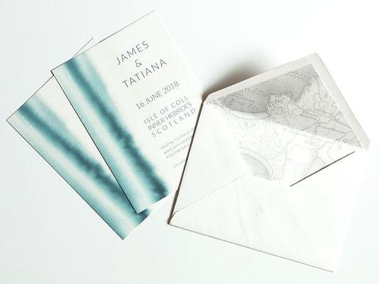 Tatiana_James_wedding_invite_envelope_Zanny_Mellor_med_edited.jpg