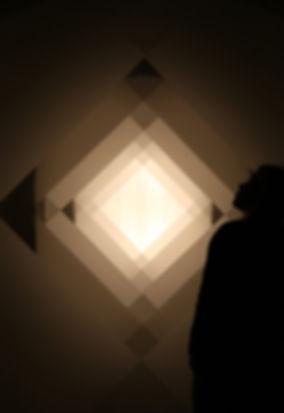Shape of Light_IMG_7242_web.jpg