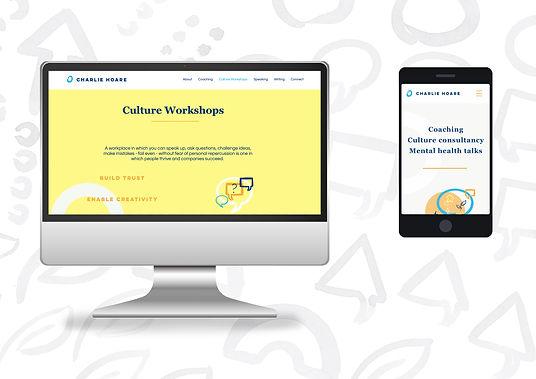Website mock up desktop & mobile.jpg