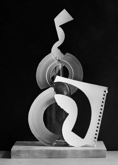 Edd Horder Paper Bottle Chopping Board 2.jpg