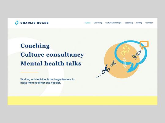 CH website homepage mock up.jpg