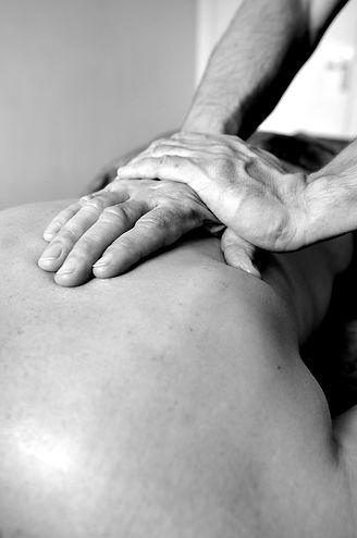 massage à tours fondettes saint-cyr-sur-loire, massage bien-être sportif à tours fondettes.