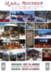 2019_12_Getraenkekarten_A4_print2.jpg