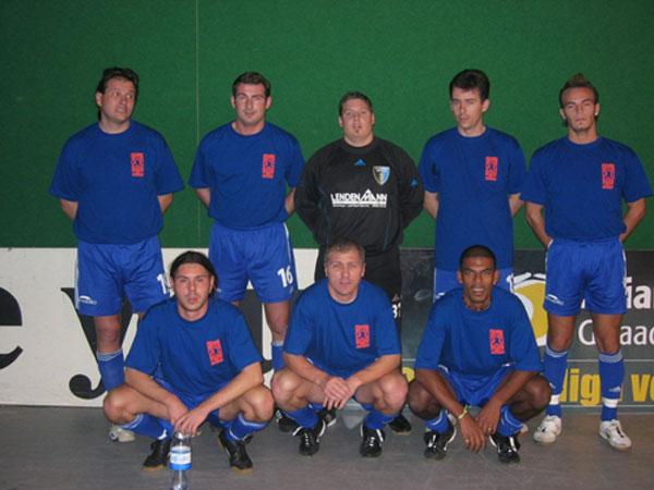 fussball02-a