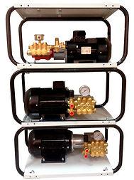 ram-sapeck-pump.jpg