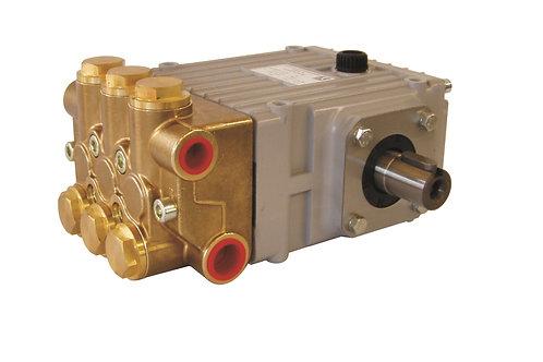 Плунжерный насос высокого давления SPECK NP25/50-150