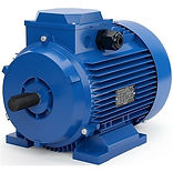 Плунжерные насосы высокго давления для воды с русским электродвигателем