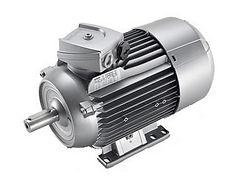Плунжерные насосы высокого давления с электродвигателем