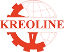logo_kompany.png