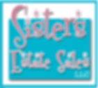 Sisters Estate Sales Logo