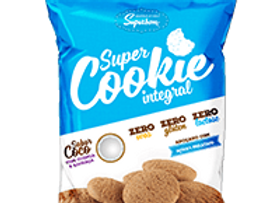 COOKIE COCO INT. 120G
