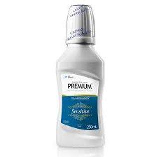 Enxaguantorio Bucal   Premium Sensitive com Hidroxi-Apatita