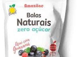 Balas 100% Natural