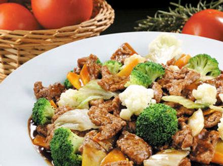 Fatias-de-Soja-com-legumes-336x250.jpg