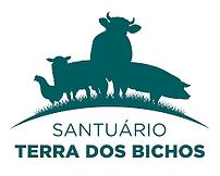 SANTUARIO TERRA DOS BICHOS.png