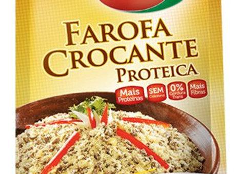 Farofa Crocante - Sora