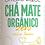 Thumbnail: Chá Mate Organique Limão ZERO - 310ml