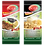 Thumbnail: Fatias de Carne Vegetal - Sora