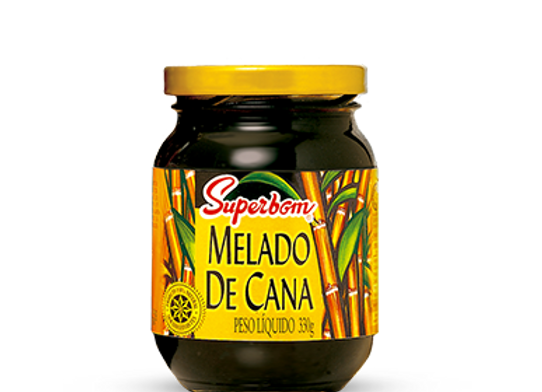 MELADO CANA 330G