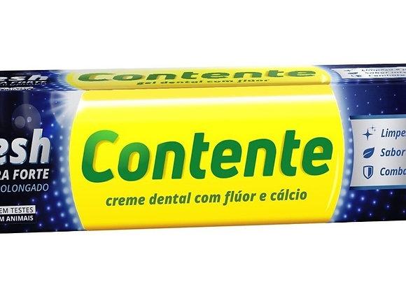 Gel Dental Fresh Contente Extra Forte 70g