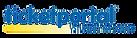 ticketportal-cz-logo-1363620336.png