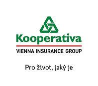 Kooperativa_claim_plnobarevny_NEW-page-0
