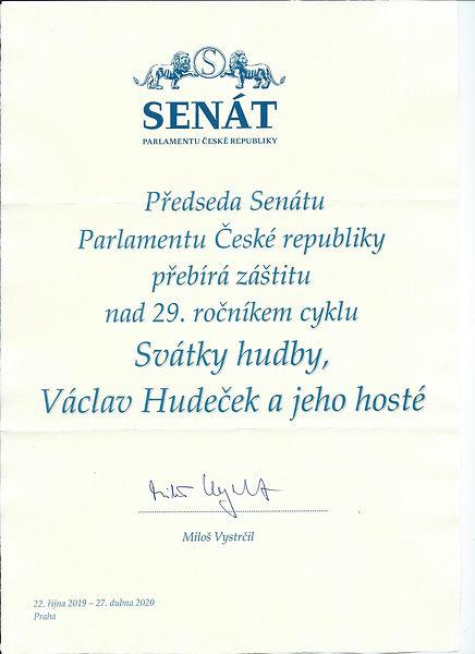 Záštita SPČR 2020.jpg